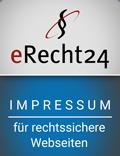 www.e-recht24.de
